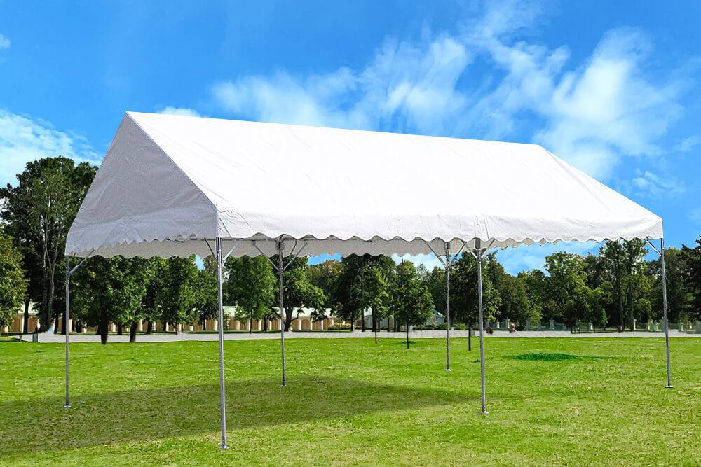 集会用テント ST-1