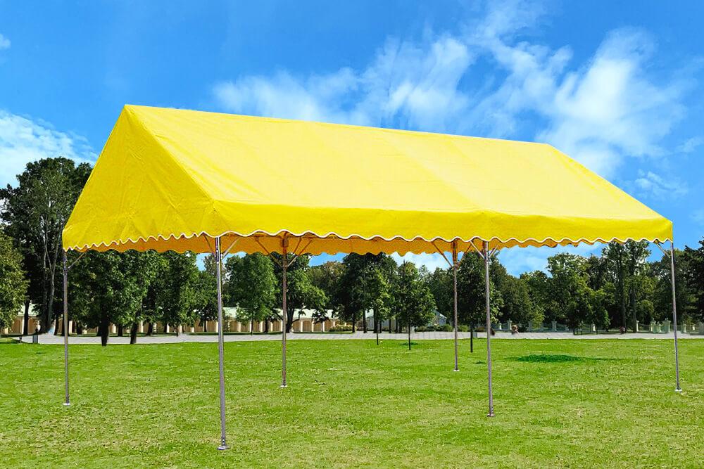 集会用テント ST-3